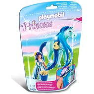 PLAYMOBIL® 6169 Princess Luna with Horse