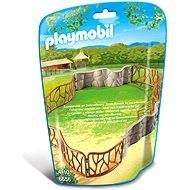 PLAYMOBIL® 6656 Zoo Enclosure