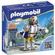 Playmobil 6698 Kráľovský strážca Ulf