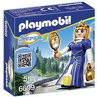 Playmobil 6699 Princezná Leonora