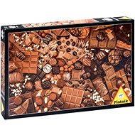 Piatnik Schokolade