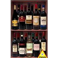 Piatnik Wein