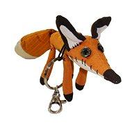 The Little Prince - Keychain Fox