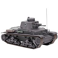 Revell Model Kit 03237 tank – Pz.Kpfw. 35(t) - Plastový model
