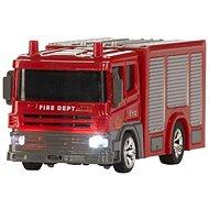 Revell Control Mini Cars Požární záchranné auto