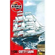 AirFix Gift Set loď A50045 - Cutty Sark