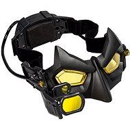 Spy-Gang Batman - Maske mit Nachtsicht