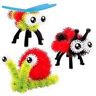Bunchems - Bugs bestioles