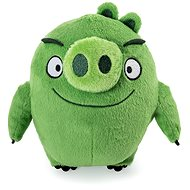 Angry Birds - Luxury Plush Pig