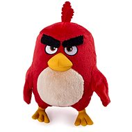 Angry Birds - Luxury Plush Red