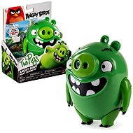 Angry Birds - Luxury Pig action figure