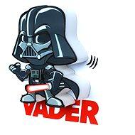 3D Mini Light Star Wars Darth Vader