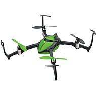 Quadcopter Dromida Verso GG Inversion RTF