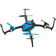 Dromida Verso BB Inversion RTF Quadro - Drone