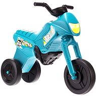 Reflector Enduro Yupee large turquoise - Balance Bike/Ride-on