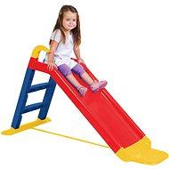 Cubic Slide - Slide