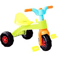 Buddy Toys Trike - Tricycle