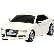 BRC 24 040 Audi S5 bílé
