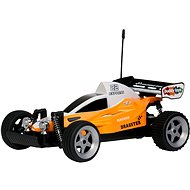 Buggy BRC 12413 gelb - RC Model