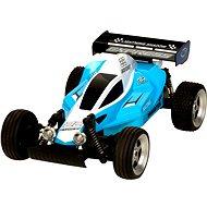 BRC 12511 Buggy RtG modrý - RC model