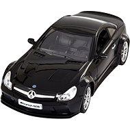 BRC 18010 Mercedes Benz SL65 černé - RC model