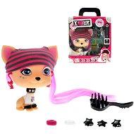 VIP Pets - Gwen accessories
