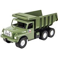 Dino Tatra 148 khaki Militär - Auto