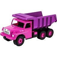 Dino Tatra 148 pink - Car