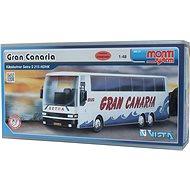 Monti System 31 - Gran Canaria-Bus Setra 01.48