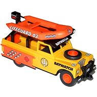 Monti System 48 - Baywatch Land Rover 1.48