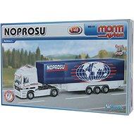 Monti System 61 - 01.48 NOPROS