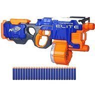 Nerf N-Strike Elite - Hyperfire