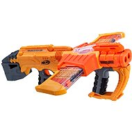 Nerf Modulus - Double Dealer
