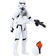 "Star Wars 3,75 ""Figur - Stormtrooper"
