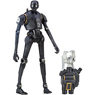 "Star Wars 3.75"" Figurka – K-2SO - Herní set"
