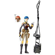 "Star Wars 3.75 ""Figurine - Sabine Wren"