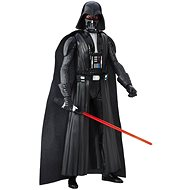 Star Wars Elektronická figurka – Darth Vader