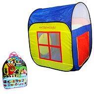 Children's tent - Tent