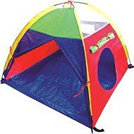 Children's tent Igloo