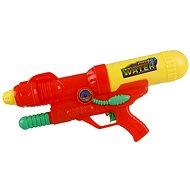 Water Gun 41 cm