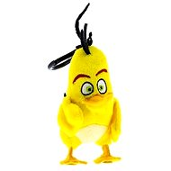 Angry Birds Pendant - Chuck