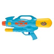 Vodní pistole s pumpou - Vodní pistole
