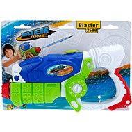 Simba Blaster 2500 - Vodní pistole