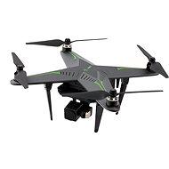 Xiro Xplorer V + 2 ks akku + batoh + ruční gyrostabilizátor - Dron