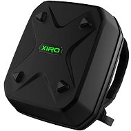 Xiro Xplorer Bag Pack Transport Case