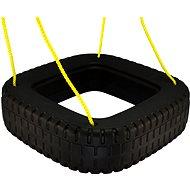 Dunlop Houpačka pneumatika