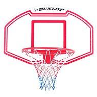 Dunlop Basketball - Basketball-Korb