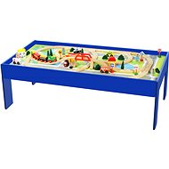 Playing Table 80 parts