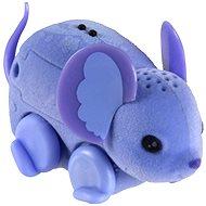 Little Live Pets - Purple Mouse Ospálek