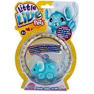 Little Live Pets - Mouse blue magpie
